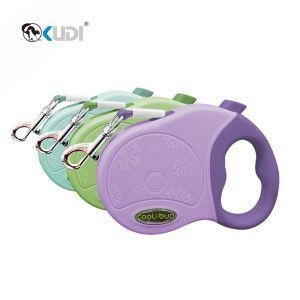 China Chain Leash for Small Dog on sale