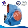 China Centrifugal Blower for sale