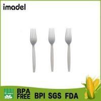Compostable Fork