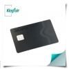 China Contact Smart Card for sale