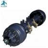 China 16t American Type Axle for sale