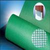 China Alkali Resistant Fiberglass Mesh for sale