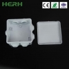 China Plastic Waterproof Electrical Junction Box for sale