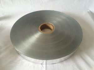 China Single Side Aluminum PET on sale