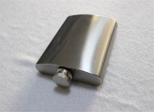 China Stainless steel products Stainless Steel Flasks on sale