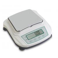 Top Loading Precision Balance 2000gx0.01g LCD Display compact design