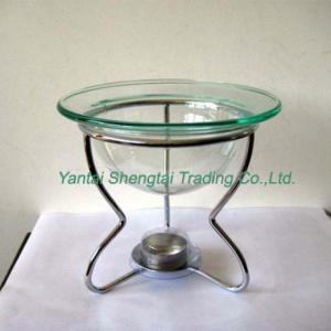 China Glogg mug on sale