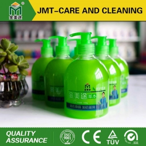 China cleaning chemicals liquid soap on sale