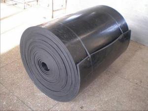 China Non Slip Rubber Mat on sale