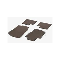 China Carpeted Floor Mats - Beige - Mercedes-Benz (6-6-29-0105) on sale
