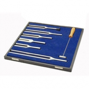 China TUNING FORKS CODE: 01-11-05 on sale