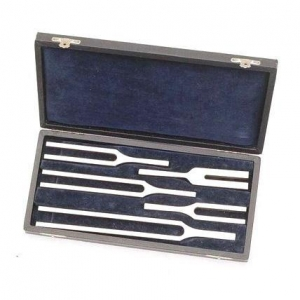 China TUNING FORKS CODE: 01-11-06 on sale