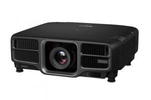 China Epson L1405U Laser WUXGA 3LCD Projector on sale