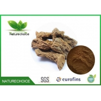 China Traditional Chinese Herb Cynomorium Songaria Extract/Herba Cynomorii Extract on sale