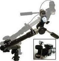 China ACCESSORIES MS52B SX STAND FLEX HEAVY DUTY TABLE CLAMP DIGITAL CAMERA MICROSCOPE on sale