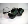 China BEECHER BINOCULAR FOR DISTANCE OR NEAR VIEWING MONOCULAR OD OR OS OPTIONAL for sale