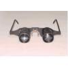 China TASK VISION 2.5X SPORT GLASSES - BINOCULAR for sale