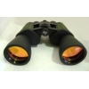 China SELSI COSMOS BINOCULAR #29 10X50 or #27 7x50 for sale