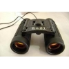 China SELSI 8 X 21 PALM SIZE BINOCULAR WITH RUBY COATED LENSES - * Only 1 left in stock! for sale