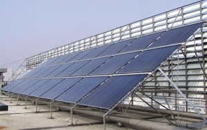 China Saving Energy 5kw Home Solar Electricity Generation System with All Accessiories on sale