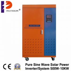 China Use 6kw Solar Energy System for Whole House Energy on sale
