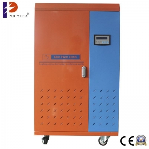 China 2014 Hottest Salies for 4kw Solar System for Home Solar Generater on sale
