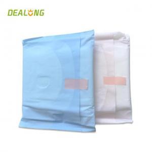 China Feminine Hygiene Products Sanitary Towel Wholesaler on sale