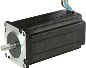 China 57 series two-phase stepping motor on sale