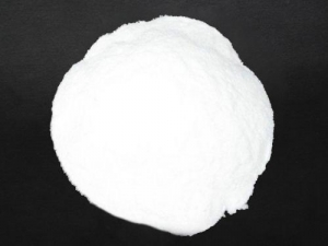 China Decabromdiphenyl Ethane (RDT-3) on sale