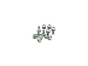 China sems machine screws on sale