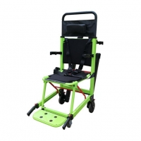 China Electric Stair Stretcher on sale