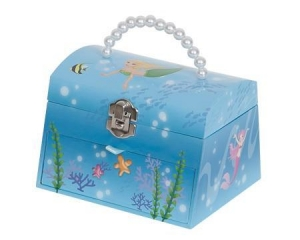 China Children's Jewelry Boxes Children's Jewelry Boxes on sale