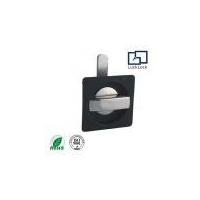 knob cam lock, knob cam lock Manufacturers and Suppliers at