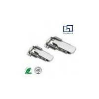 small draw latch, small draw latch Manufacturers and