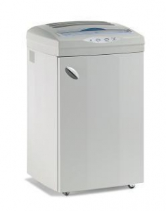 China Heavy duty paper shredders on sale