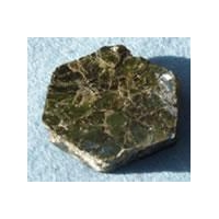 China Industrial Minerals MICA on sale