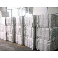 China cellulosic ethanol on sale