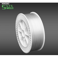 China (SSTS-E71T-GS)Self-Shielded Flux Cored Wire on sale
