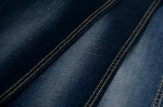 textile products HYQ157-02S