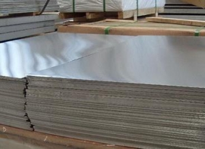 China ms steel plate 1010 1020 on sale