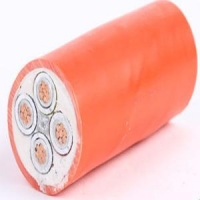 China Electrical Mineral Mica Insulated Cable Wire Price on sale