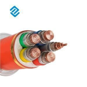 China Temperature High Mineral Insulated Cable Wire Prices on sale