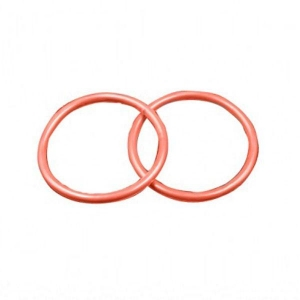 China PTFE O-Ring Rubber O-Ring HNBR O-Ring on sale
