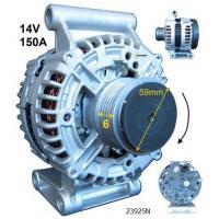 Lichtmaschine 150A Ford Transit Fiat Ducato Peugeot Boxer Citroen Jumper 2,2 HDI