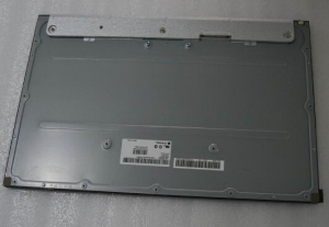 China For Lenovo All-In-One PC AIO 510-22ISH LCD Panel LM215WF9-SSA1 on sale