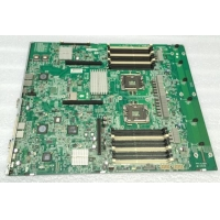 China For HP DL380G7 388G7 Server Motherboard 599038-001 583918-001 on sale