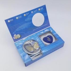China Super Deal Ocean Series Wish Pearl Gift Sets on sale