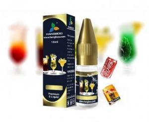China Premium Drink Flavor E-Juice on sale