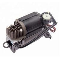 Mercedes Air Compressor Pump 2203200104 2213200304