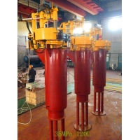 China Supercritical extraction equipment on sale